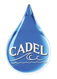 cadel chemical logo